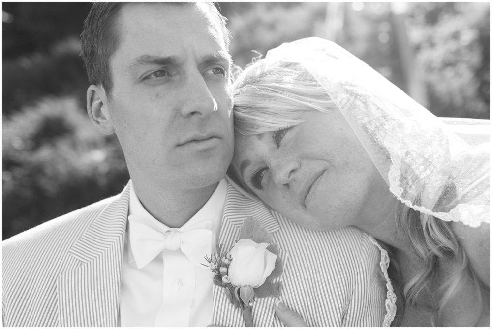 snuffin-wedding-2013-440.jpg