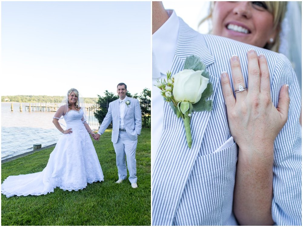 snuffin-wedding-2013-446.jpg