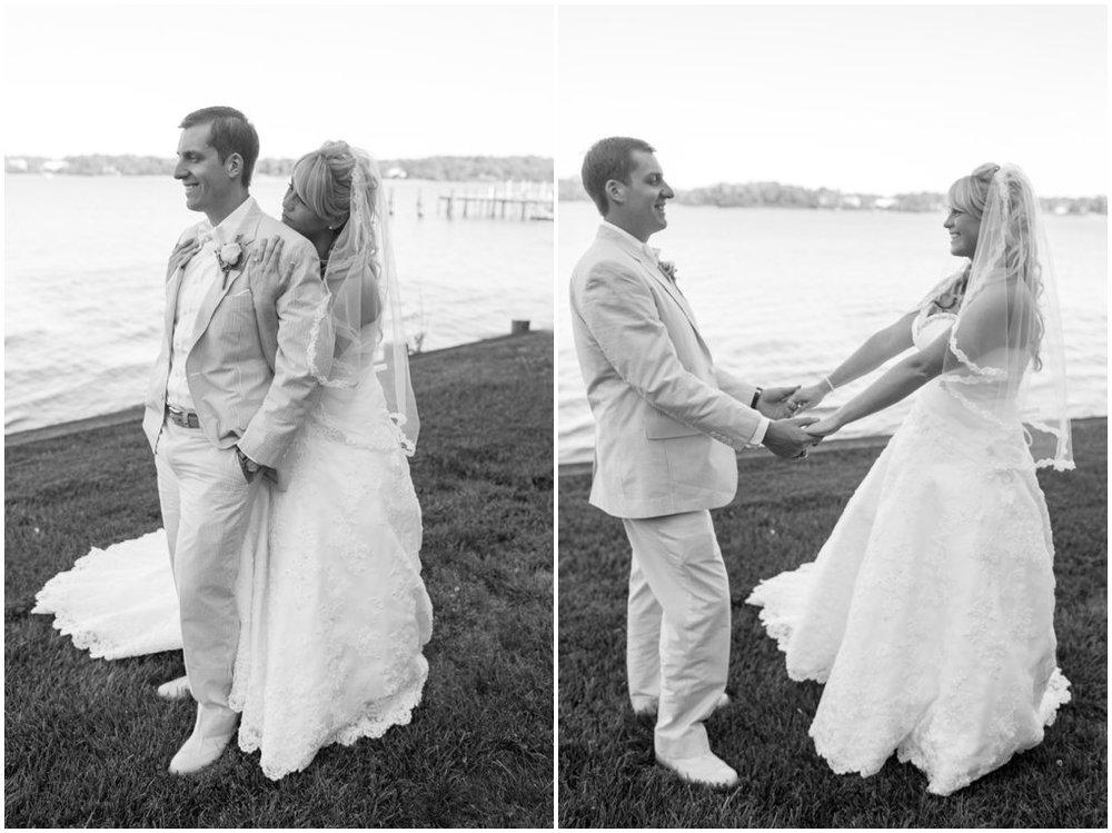 snuffin-wedding-2013-462.jpg