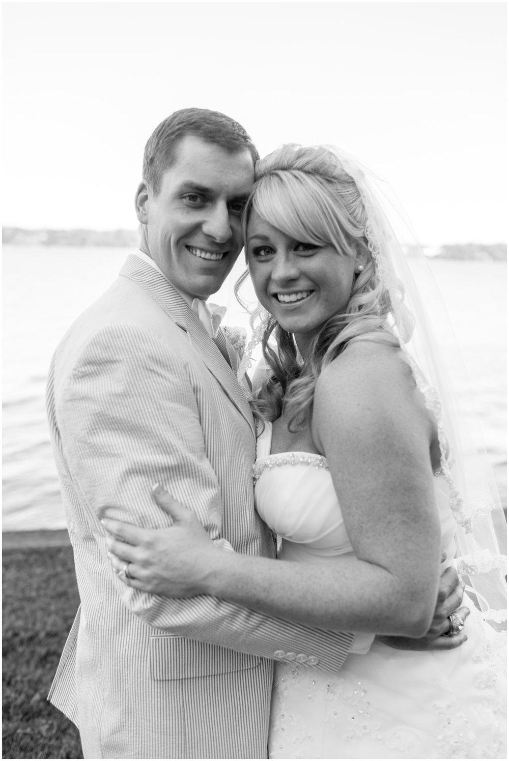 snuffin-wedding-2013-470.jpg