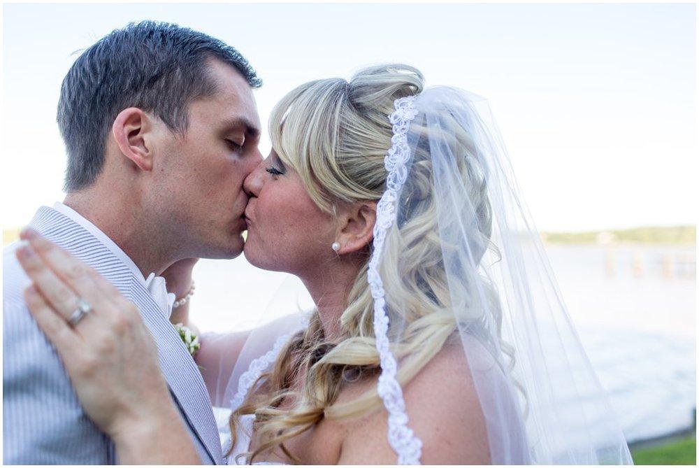 snuffin-wedding-2013-481.jpg