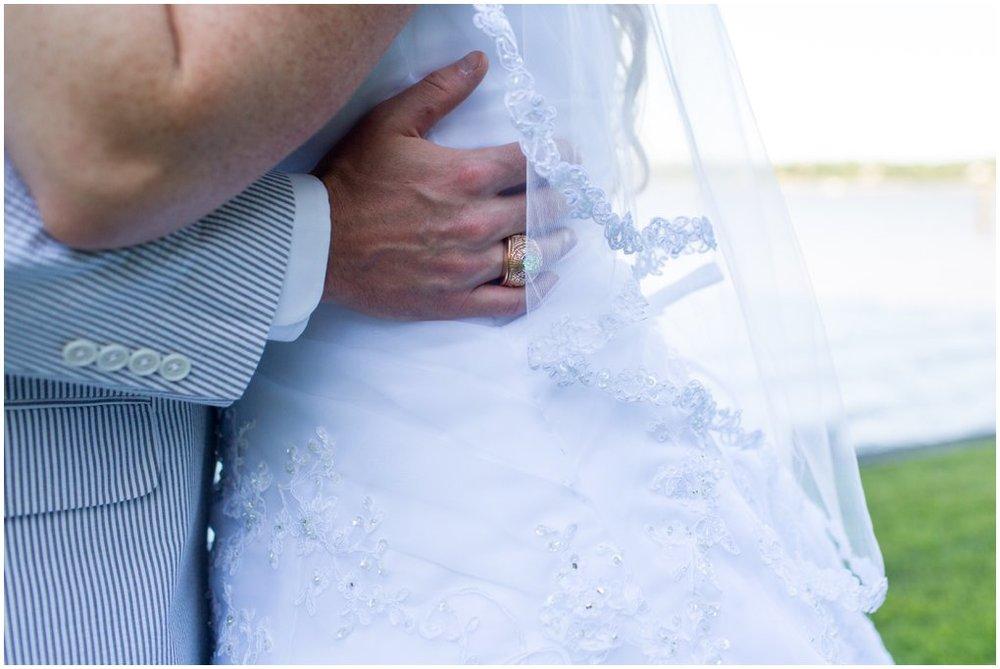 snuffin-wedding-2013-485.jpg