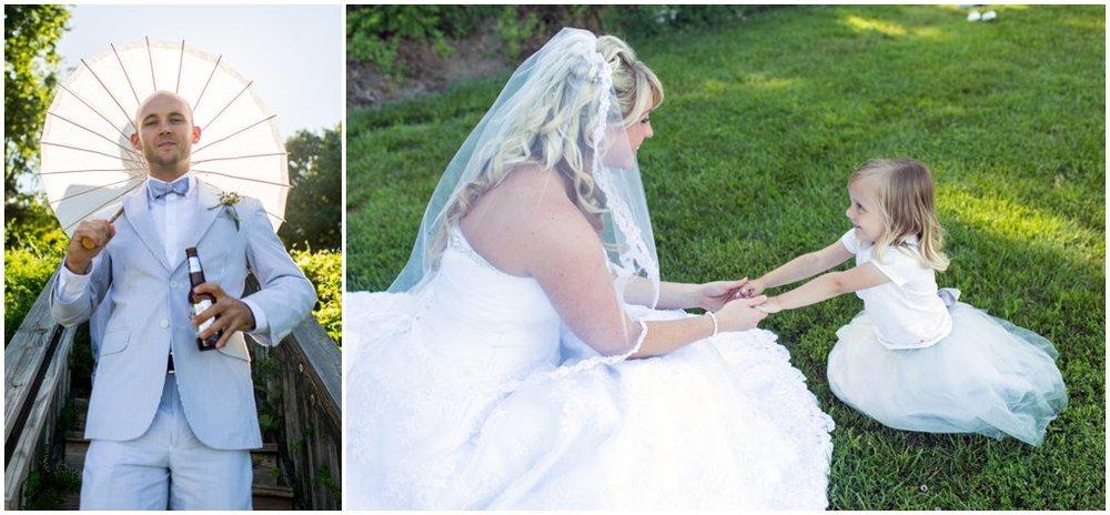 snuffin-wedding-2013-489.jpg