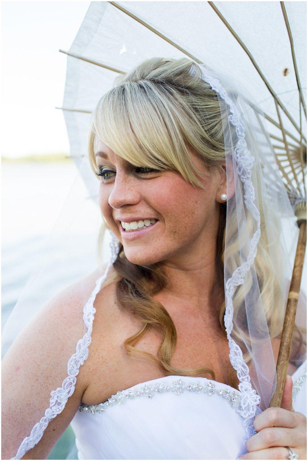 snuffin-wedding-2013-506.jpg