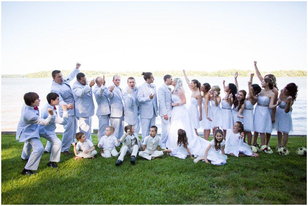 snuffin-wedding-2013-549.jpg