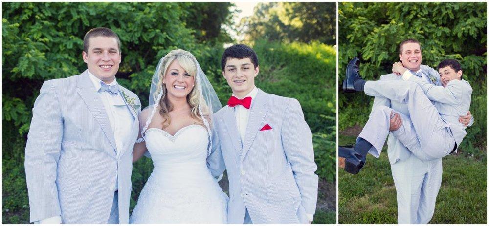 snuffin-wedding-2013-535.jpg