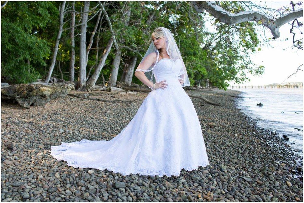 snuffin-wedding-2013-565.jpg