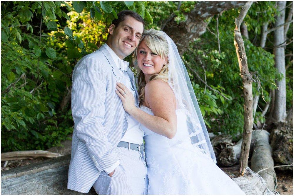 snuffin-wedding-2013-610.jpg