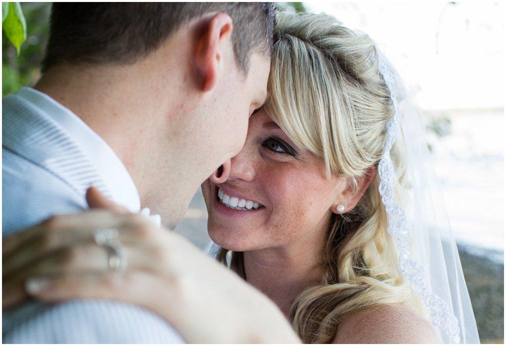 snuffin-wedding-2013-630.jpg