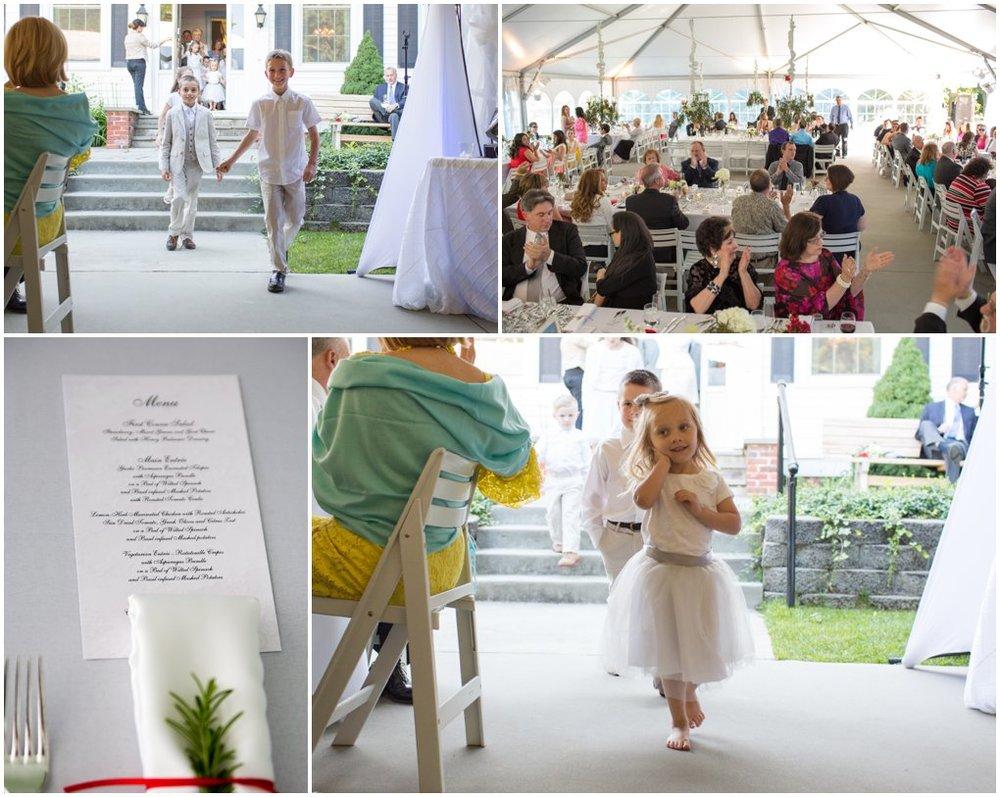 snuffin-wedding-2013-645.jpg