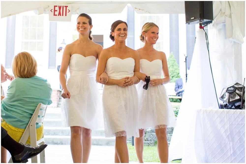 snuffin-wedding-2013-660.jpg