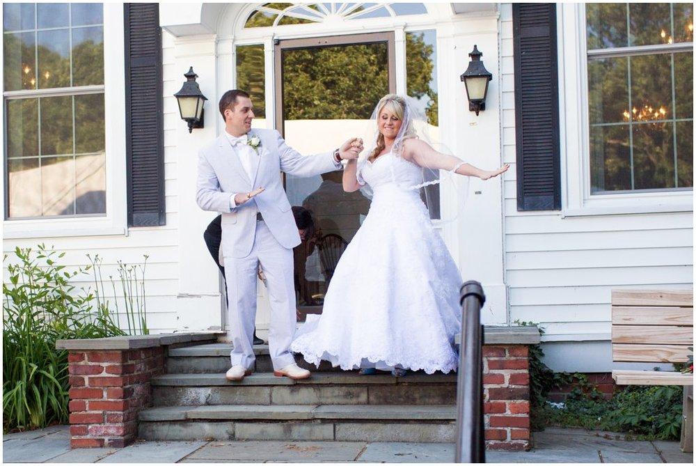 snuffin-wedding-2013-670.jpg