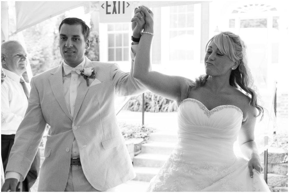 snuffin-wedding-2013-679.jpg