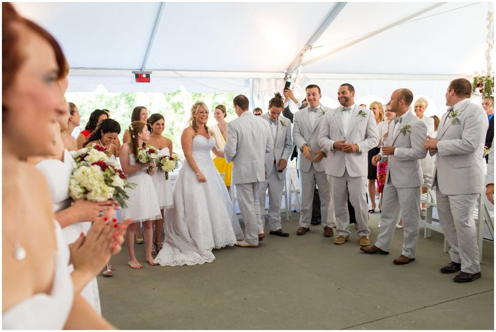 snuffin-wedding-2013-683.jpg