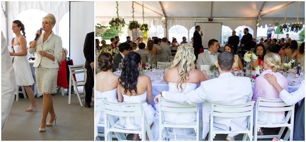 snuffin-wedding-2013-686.jpg