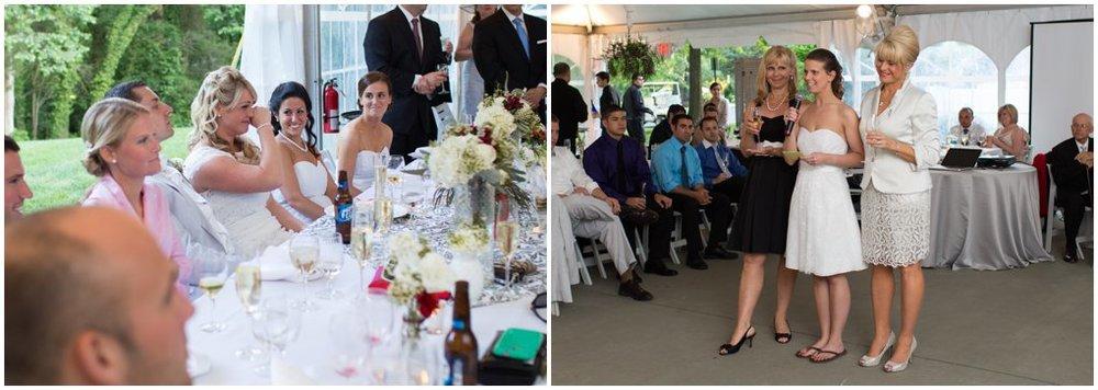 snuffin-wedding-2013-752.jpg