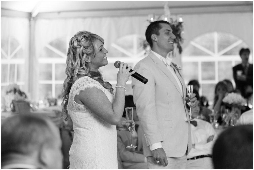 snuffin-wedding-2013-778.jpg