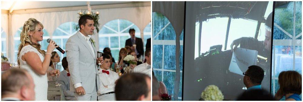 snuffin-wedding-2013-773.jpg