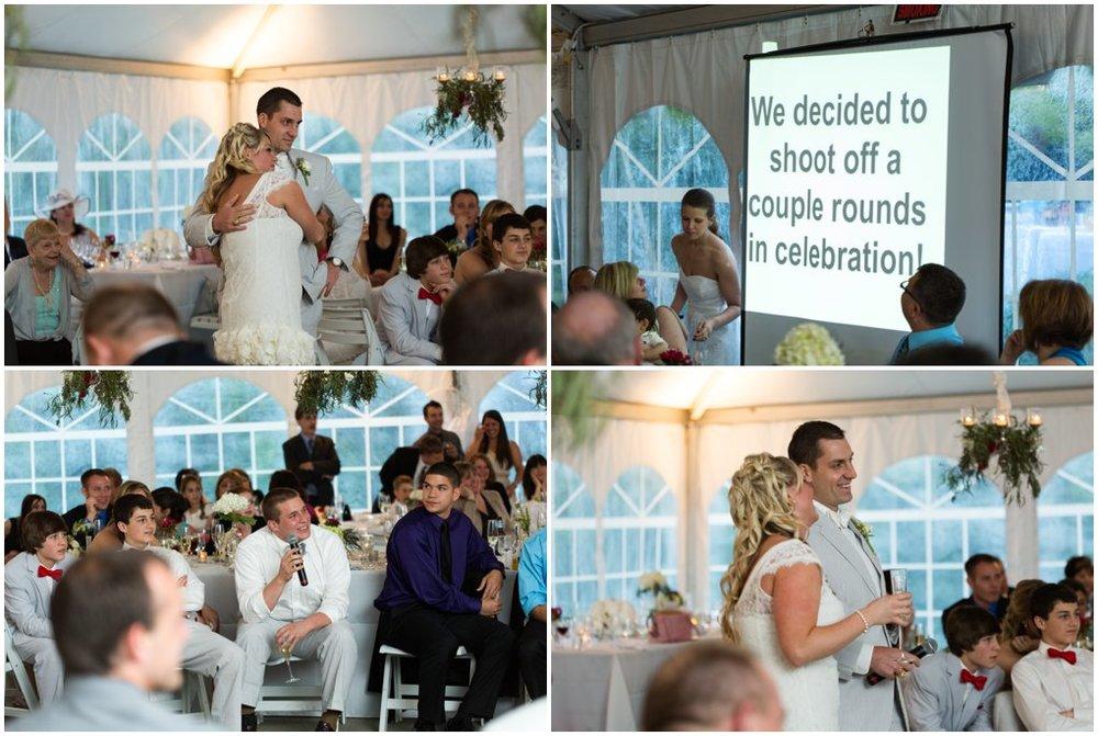 snuffin-wedding-2013-785.jpg
