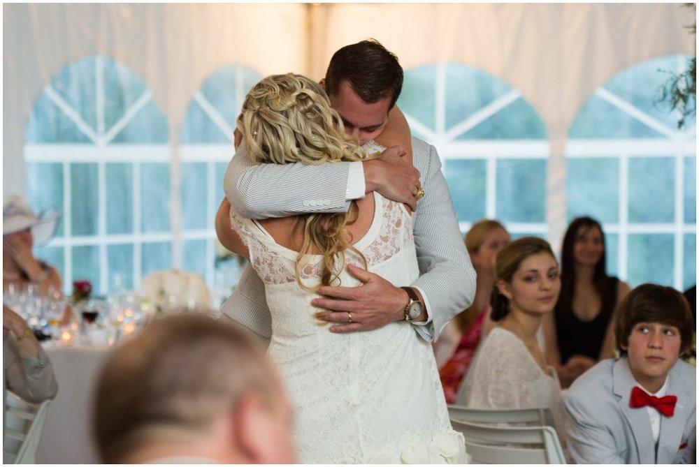 snuffin-wedding-2013-786.jpg