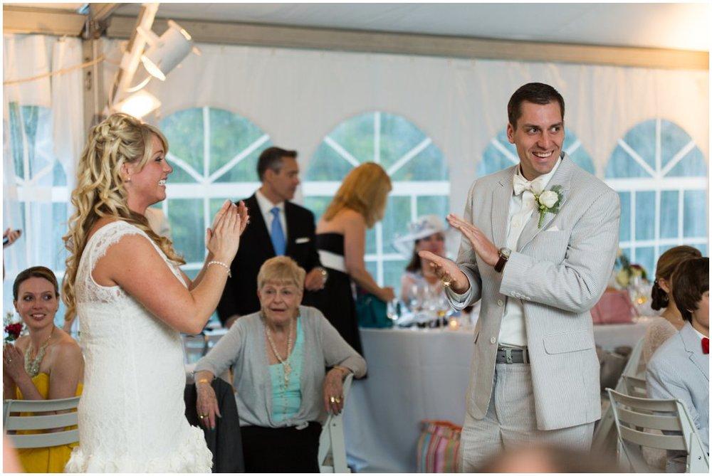 snuffin-wedding-2013-795.jpg