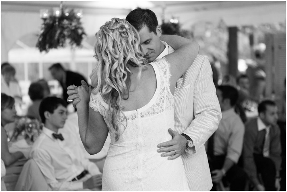 snuffin-wedding-2013-802.jpg