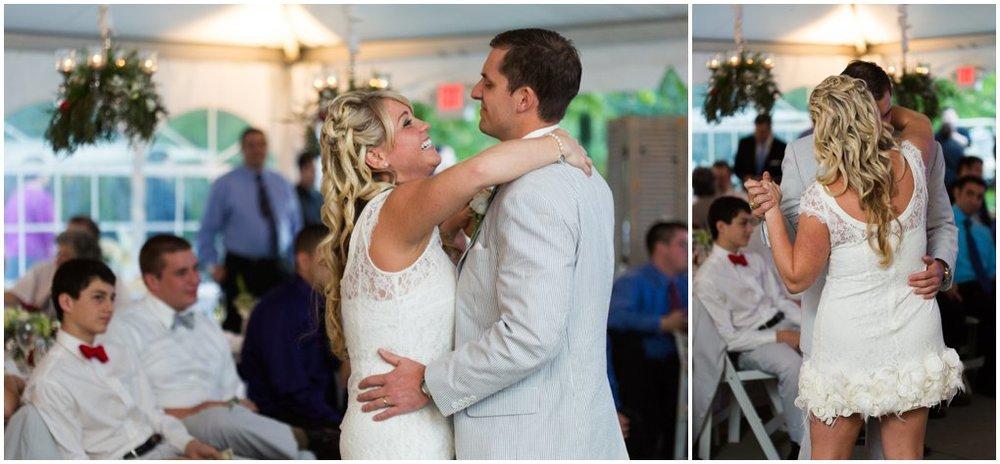 snuffin-wedding-2013-804.jpg