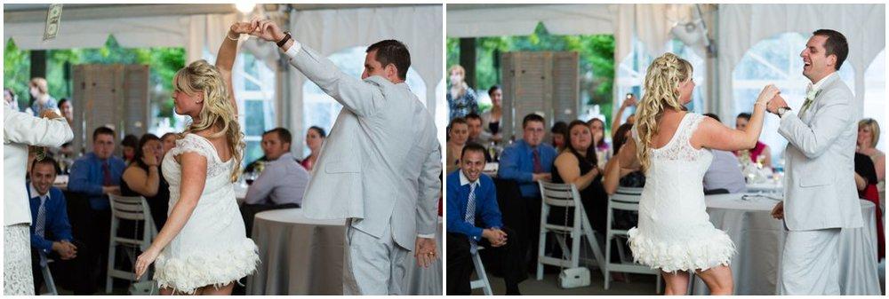 snuffin-wedding-2013-817.jpg