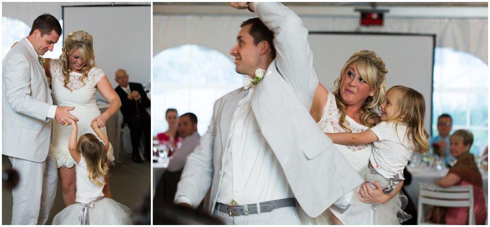 snuffin-wedding-2013-826.jpg