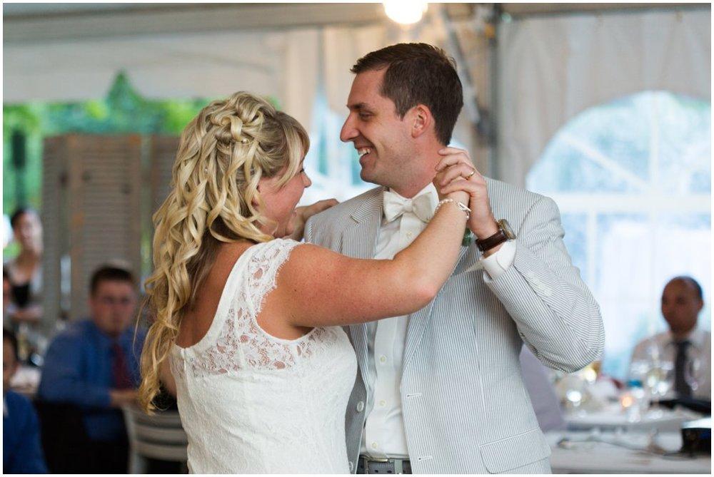 snuffin-wedding-2013-815.jpg