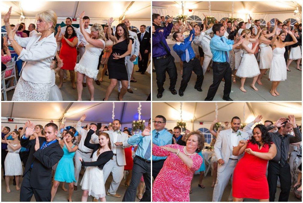 snuffin-wedding-2013-858.jpg