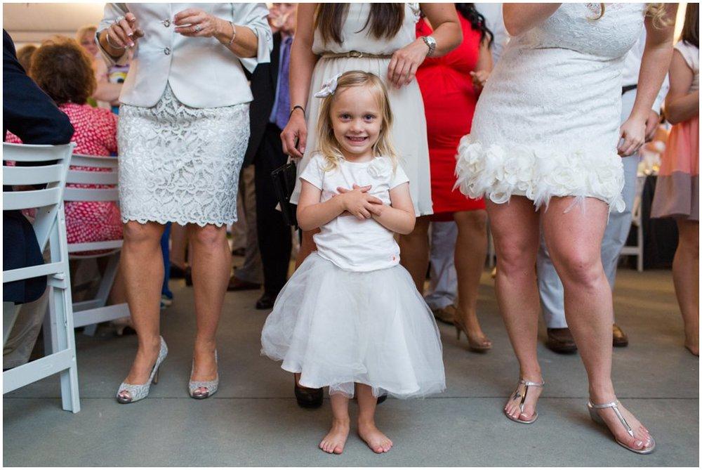 snuffin-wedding-2013-859.jpg