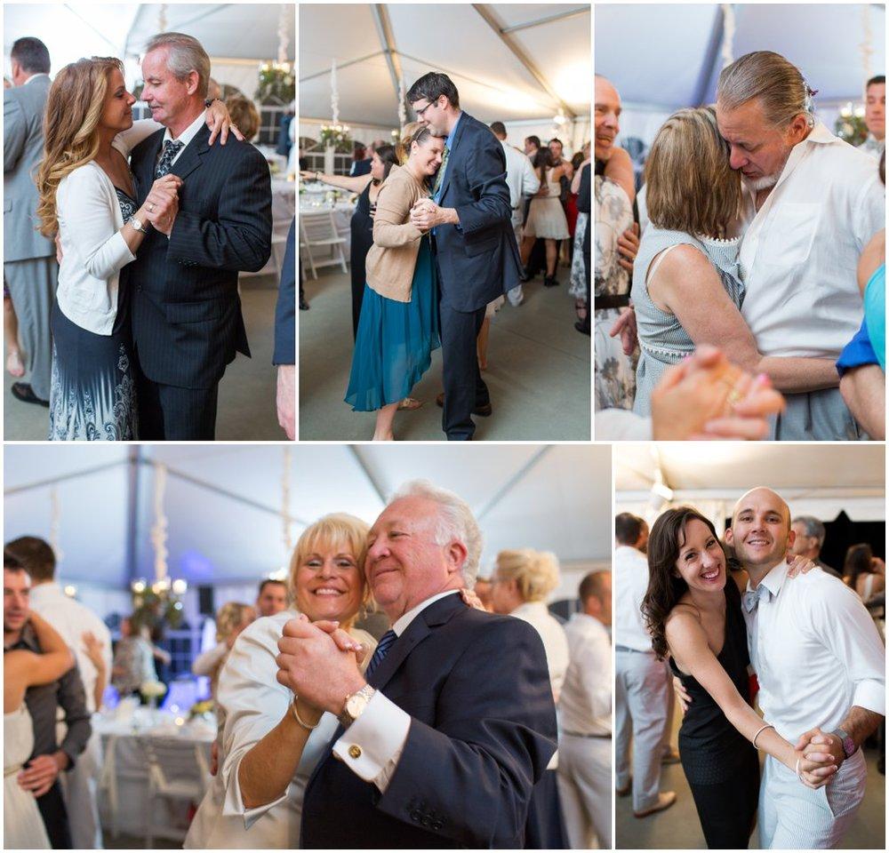 snuffin-wedding-2013-888.jpg