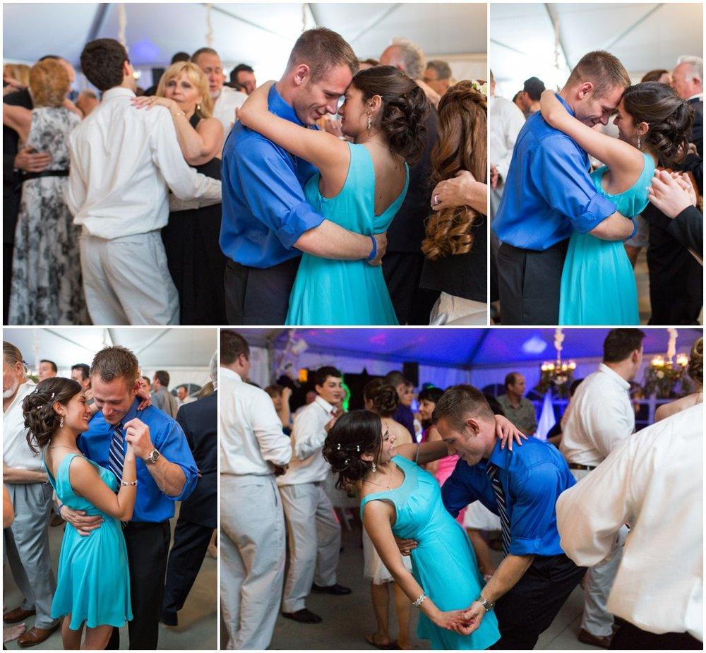 snuffin-wedding-2013-891.jpg