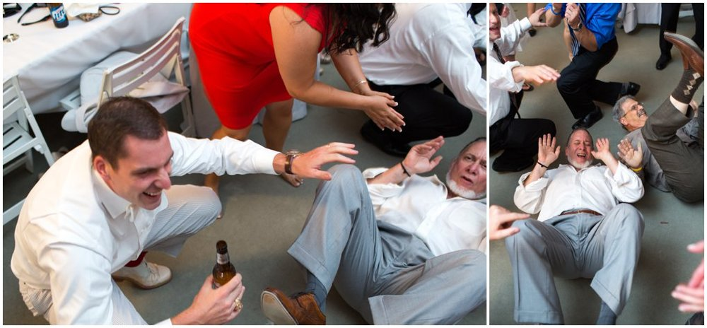 snuffin-wedding-2013-915.jpg