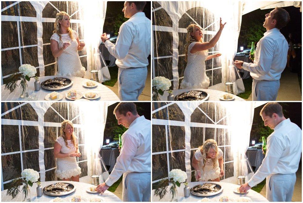 snuffin-wedding-2013-955.jpg