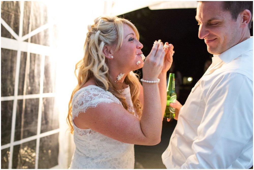 snuffin-wedding-2013-963.jpg