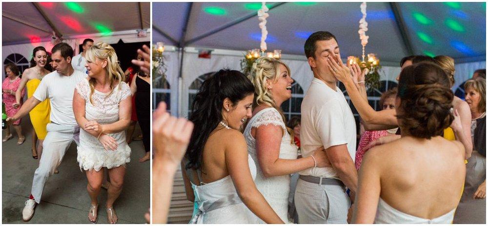 snuffin-wedding-2013-1023.jpg