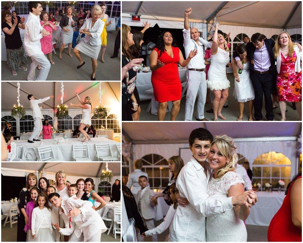 snuffin-wedding-2013-1032.jpg