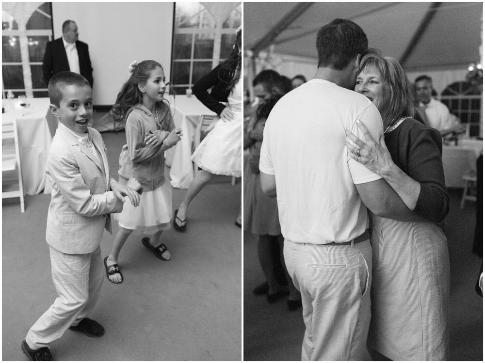 snuffin-wedding-2013-1035.jpg