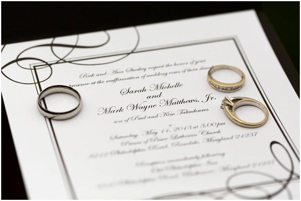 matthews-wedding-2013-5.jpg
