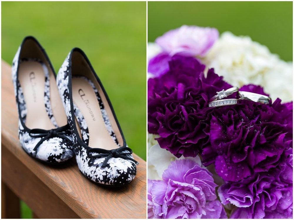 matthews-wedding-2013-10.jpg