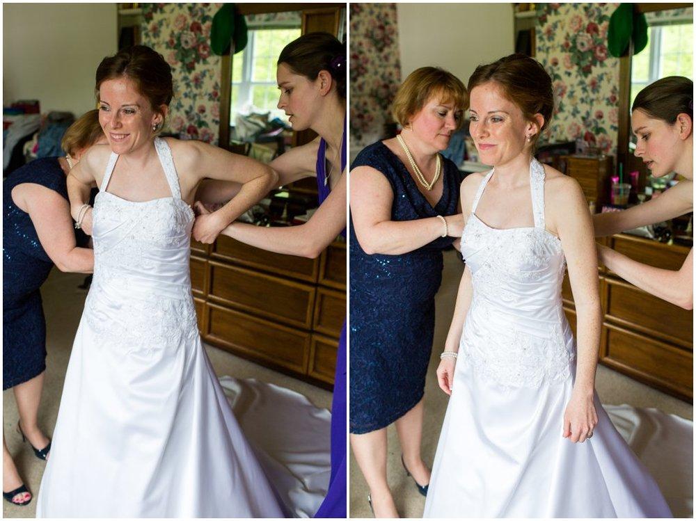 matthews-wedding-2013-37.jpg