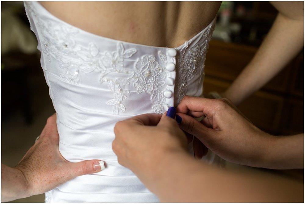 matthews-wedding-2013-41.jpg