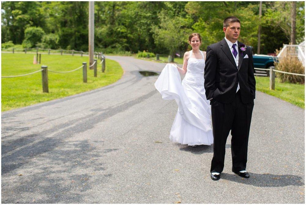 matthews-wedding-2013-82.jpg