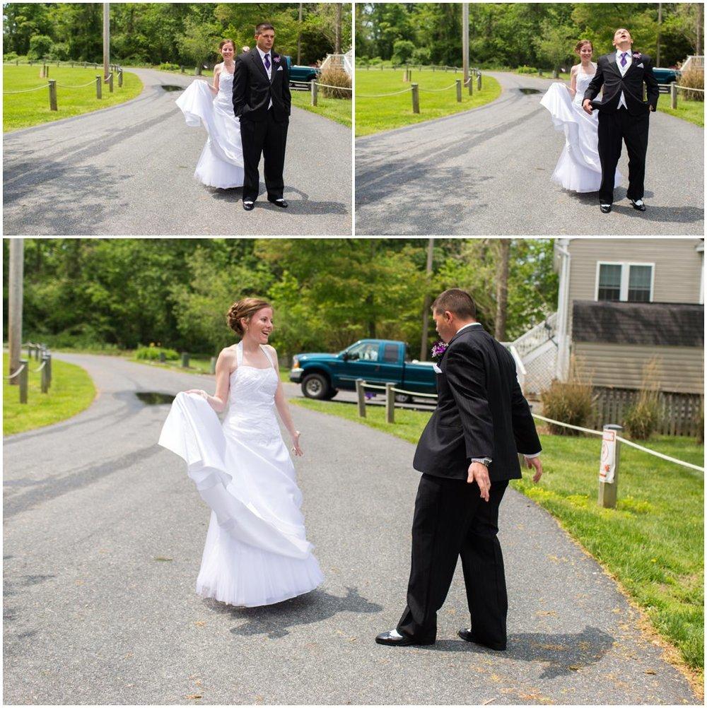 matthews-wedding-2013-84.jpg