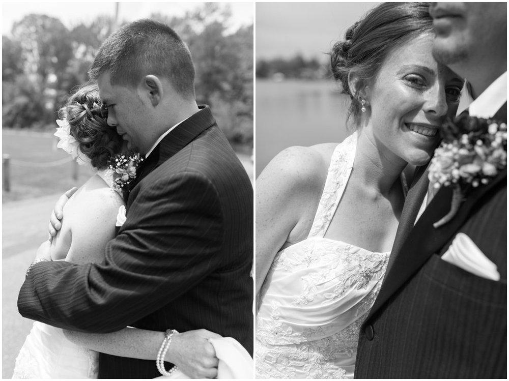 matthews-wedding-2013-91.jpg
