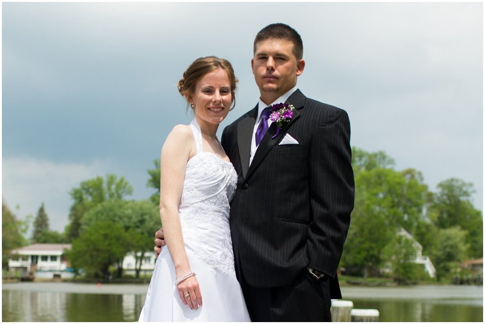 matthews-wedding-2013-99.jpg