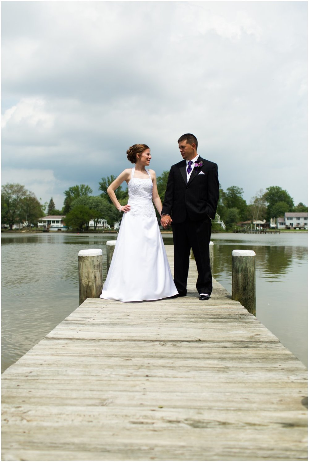 matthews-wedding-2013-123.jpg