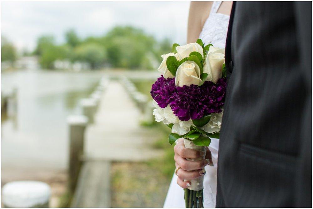 matthews-wedding-2013-141.jpg